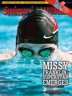 swimming-world-magazine-october-2011-cover