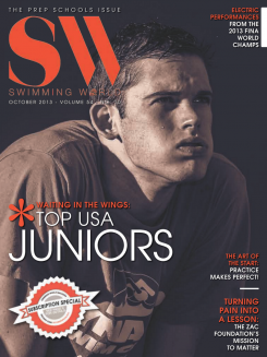 swimming-world-magazine-october-2013-cover