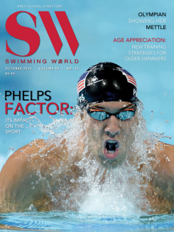 swimming-world-magazine-october-2014-cover