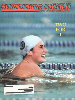 swimming-world-magazine-september-1981-cover