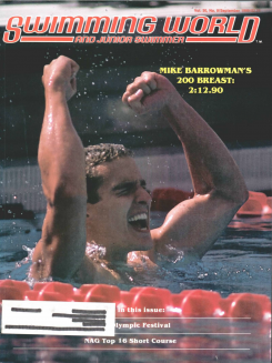 swimming-world-magazine-september-1989-cover