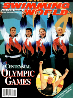 swimming-world-magazine-september-1996-cover