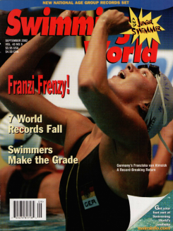 swimming-world-magazine-september-2002-cover
