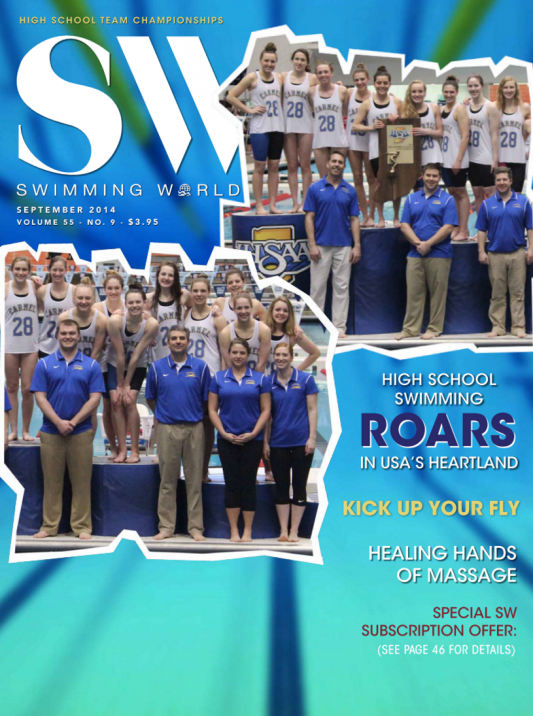 swimming-world-magazine-september-2014-cover