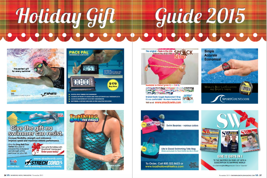 holiday-gift-guide-page