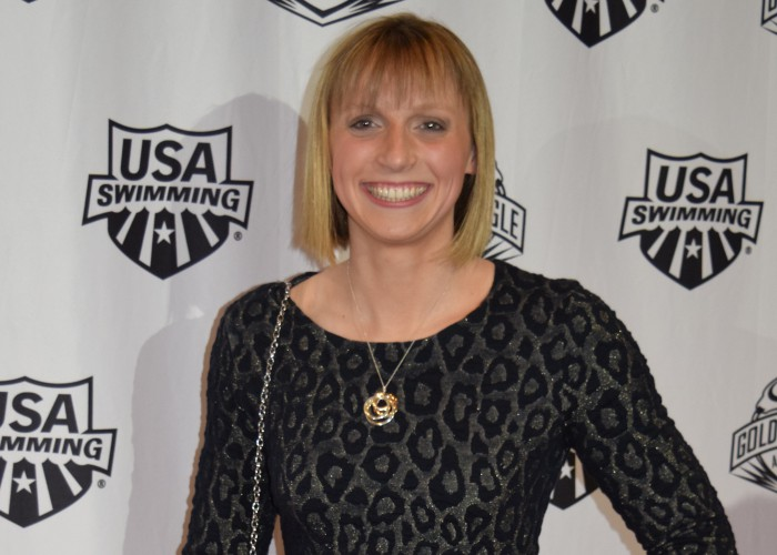 katie-ledecky-pose-golden-goggles-2015