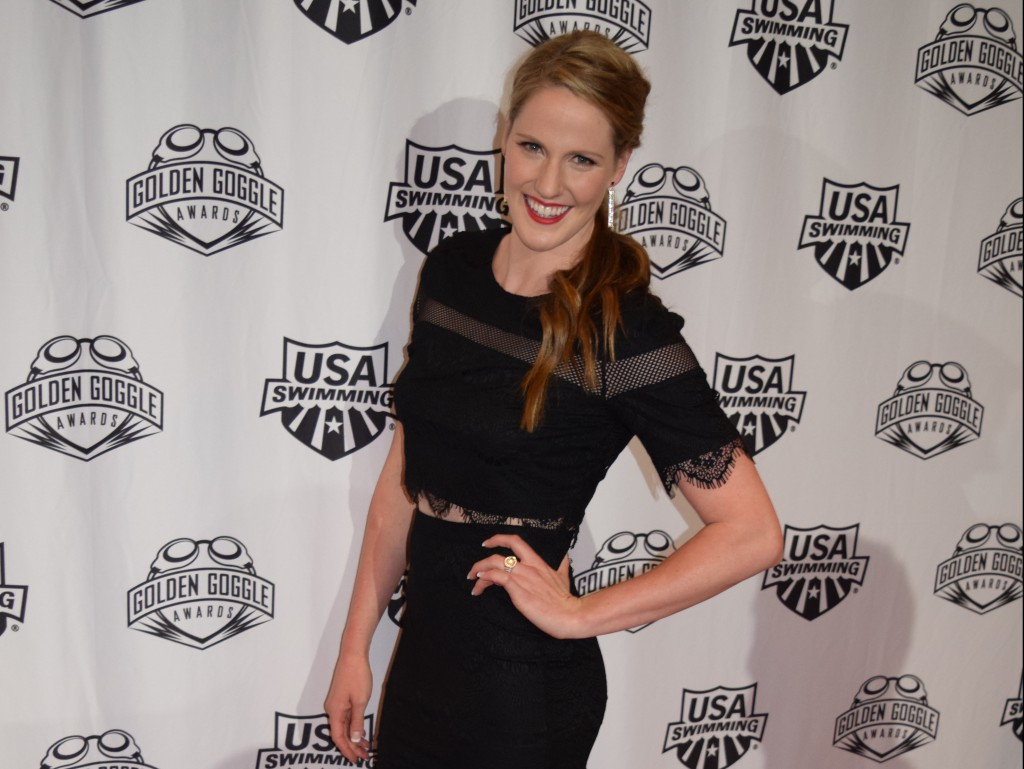 missy-franklin-3-golden-goggles-2015