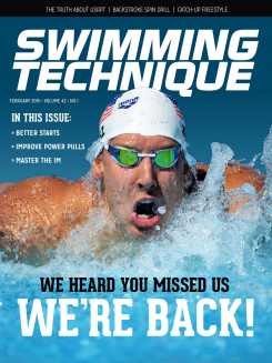 swimming-technique-february-2015-cover