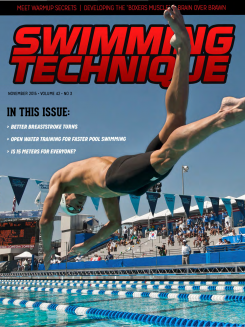 swimming-technique-november-2015-cover
