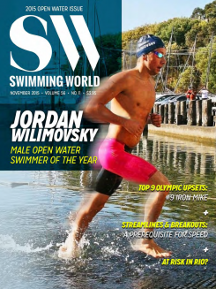 swimming-world-magazine-november-2015-cover