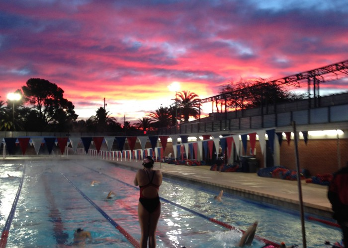 morning-practice-sunrise-dive
