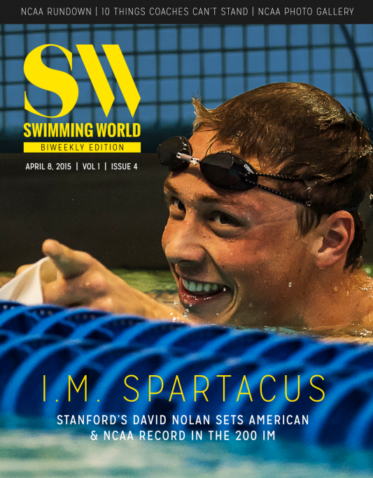 swimming-world-biweekly-april-2015-08