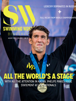 swimming-world-biweekly-august-2015-13