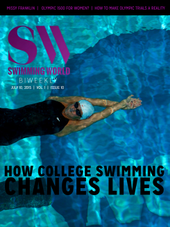 swimming-world-biweekly-july-2015-10