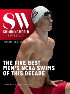swimming-world-biweekly-june-2015-14