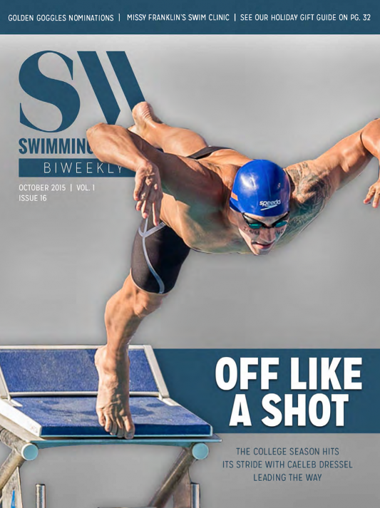 swimming-world-biweekly-october-2015-07