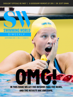 swimming-world-biweekly-september-2015-08