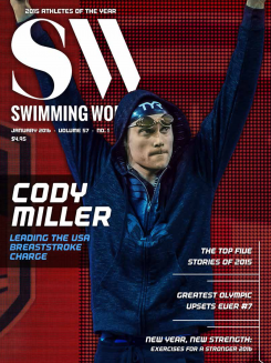 swimming-world-january-2016-cover-1