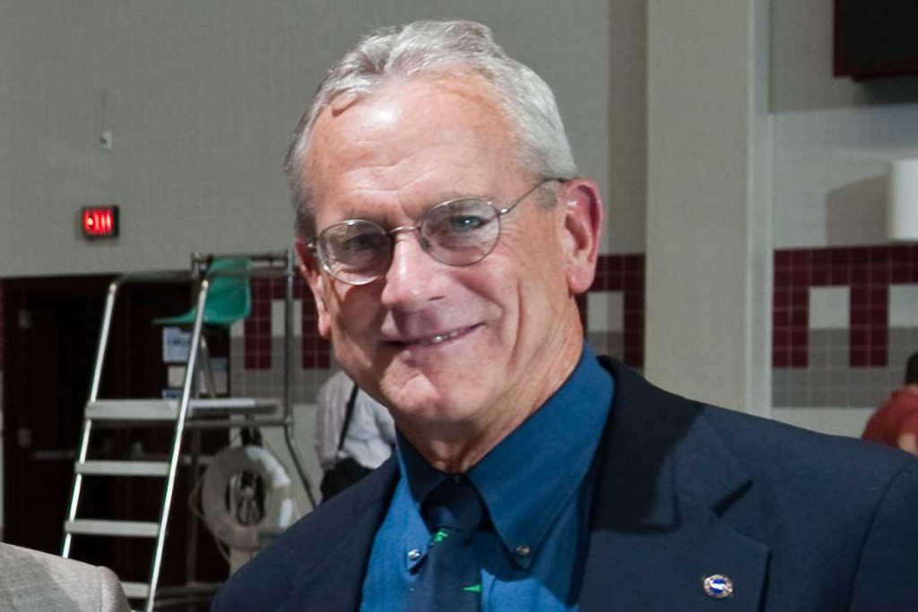 bob-duenkel-2009