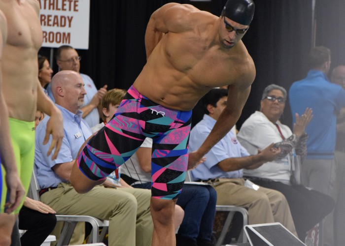 grevers-stretch-austin-pro-swim-16