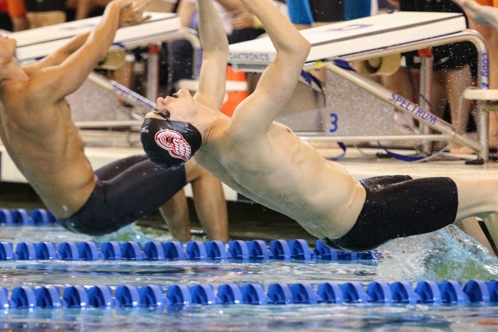 jack-lindell-dension-backstroke-start