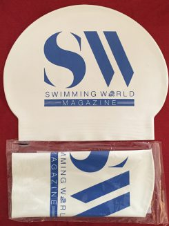 swimming-world-cap