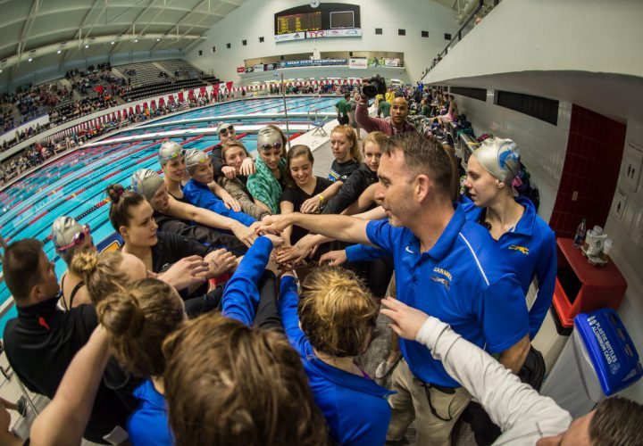 Emily weiss sets national record carmel girls win 32nd straight indiana high school championship - Dive recorder results ...