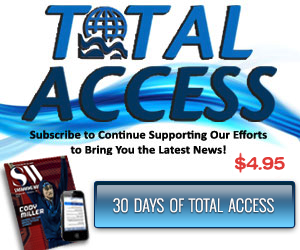 Total-Access-495