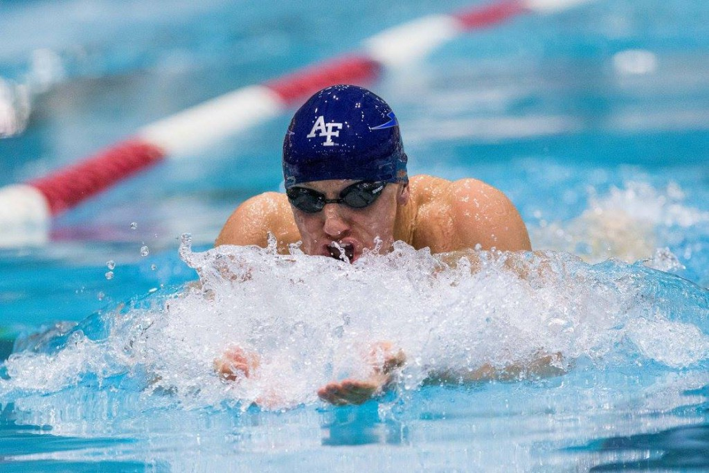 air-force-breaststroke