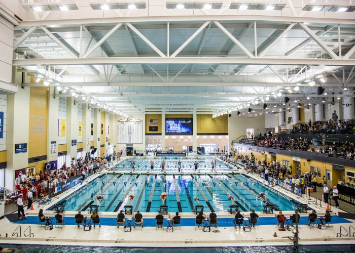 purdue-boilermaker-aquatic-center-big-ten
