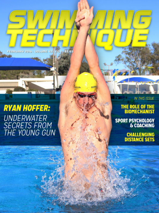 swimming-technique-feb-2016-cover