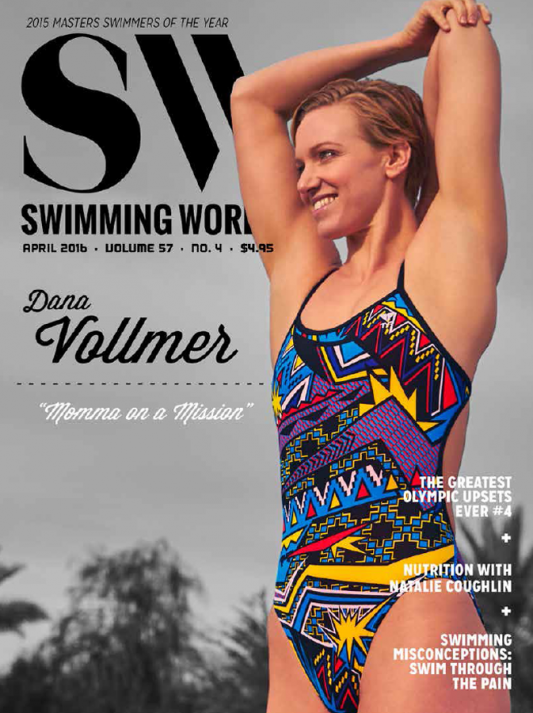 april-cover-swimming-world-magazine-2016