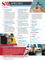 april-toc-swimming-world-magazine-2016
