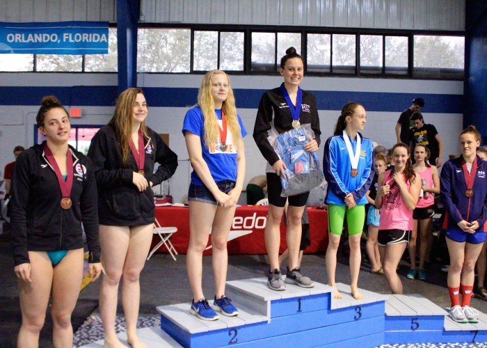 lucie-nordmann-100-back-podium-at-2016-ncsa-juniors