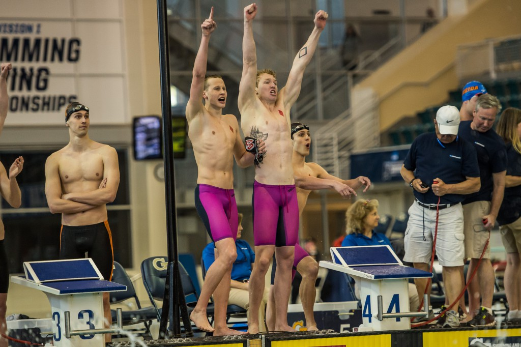 nc-state-800-free-relay-