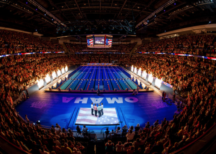 olympic-trials-omaha-pool