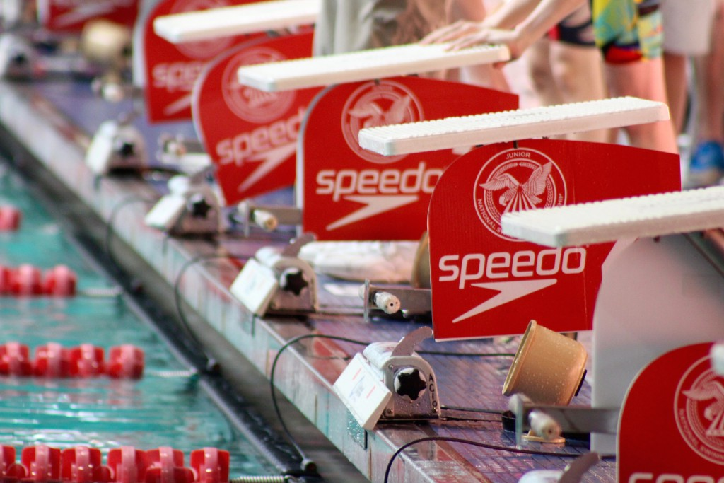 starting-blocks-at-2016-ncsa-juniors