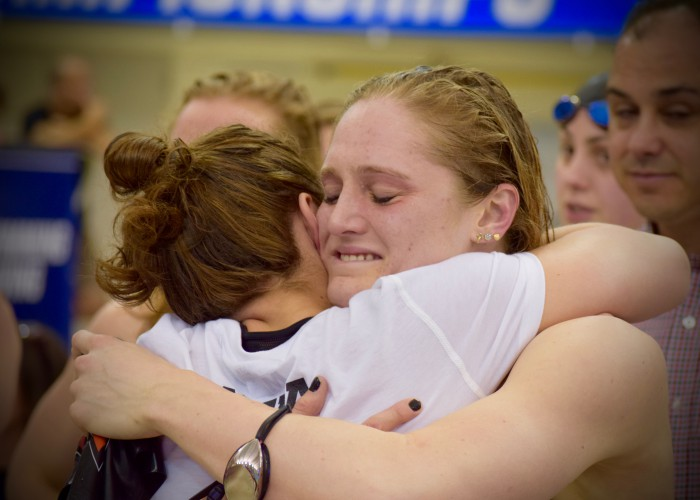 worrell-cry-emotional-hug-ncaas-2016