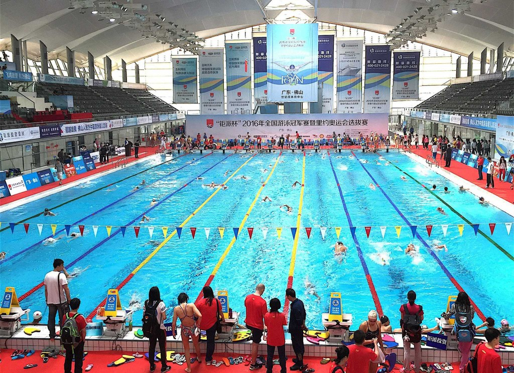 2016-chinese-nationals-venue-1