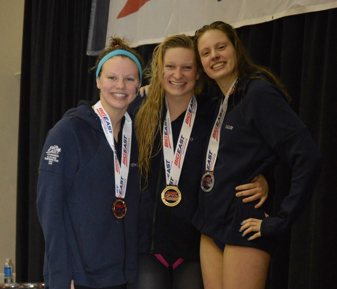 Merkle-Mayo-Daday-Big-East-Podium-2016