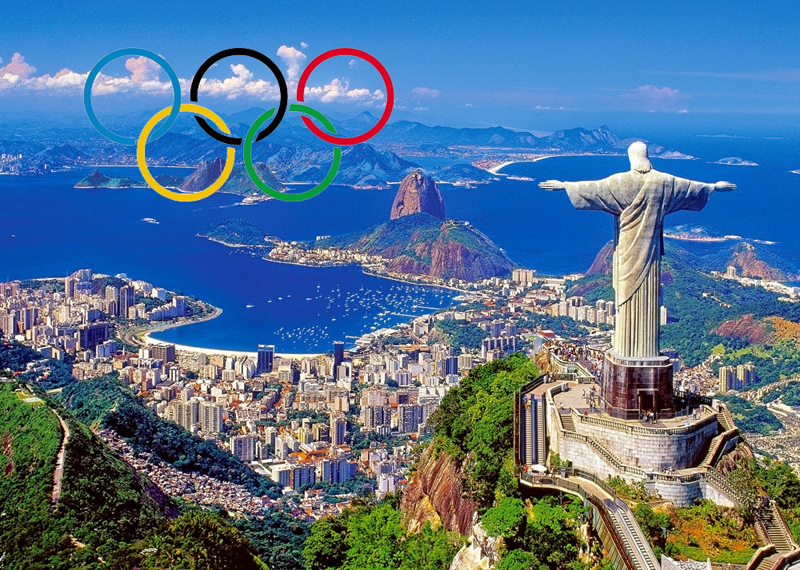 Rio-Olympic-Rings