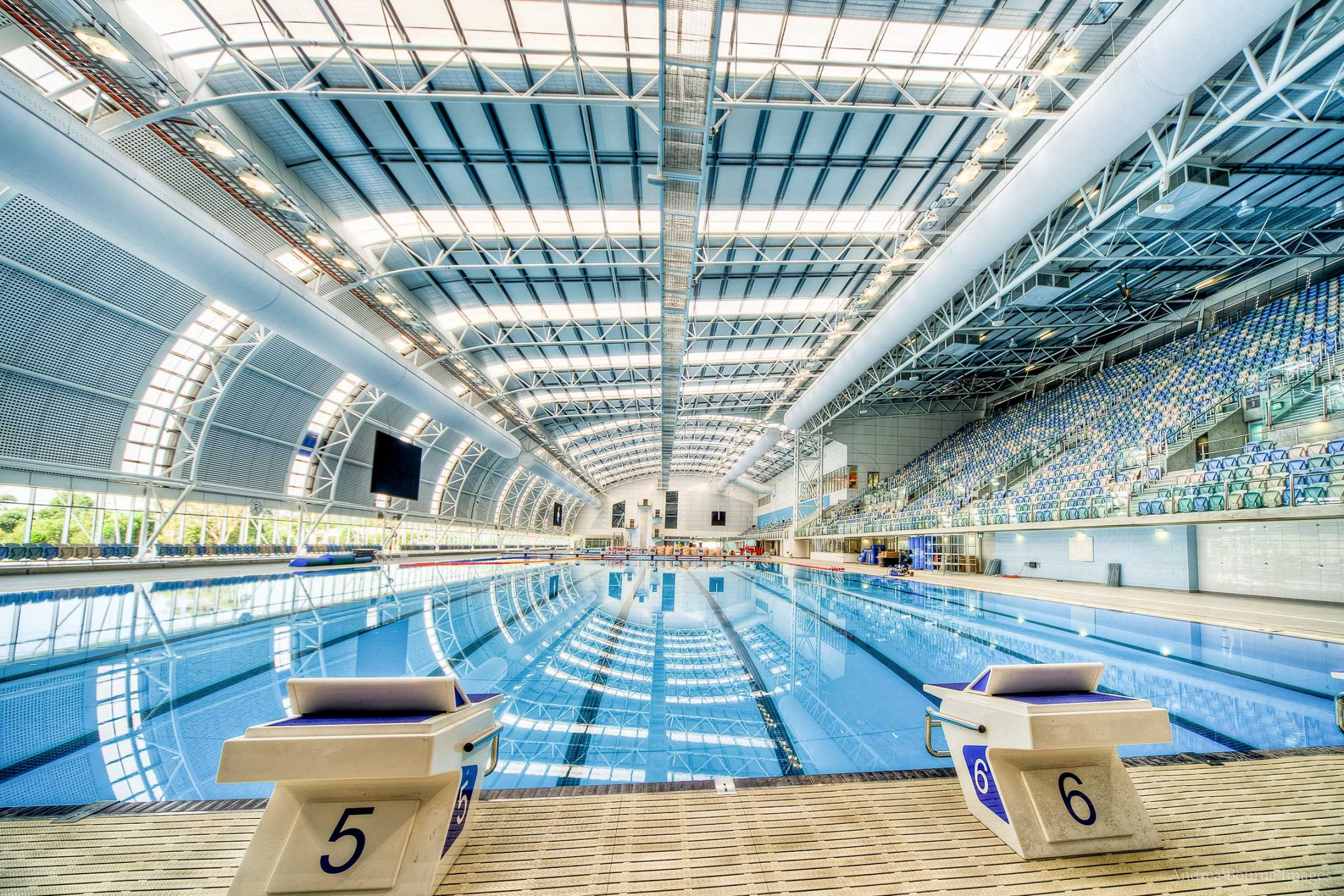 Australian Olympic Trial Race Previews Who To Watch Swimming World News