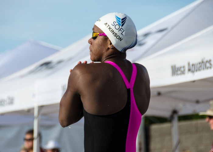 alia-atkinson-100-breast-mesa-2016