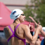 katie-meili-thumbs-up-mesa-2016