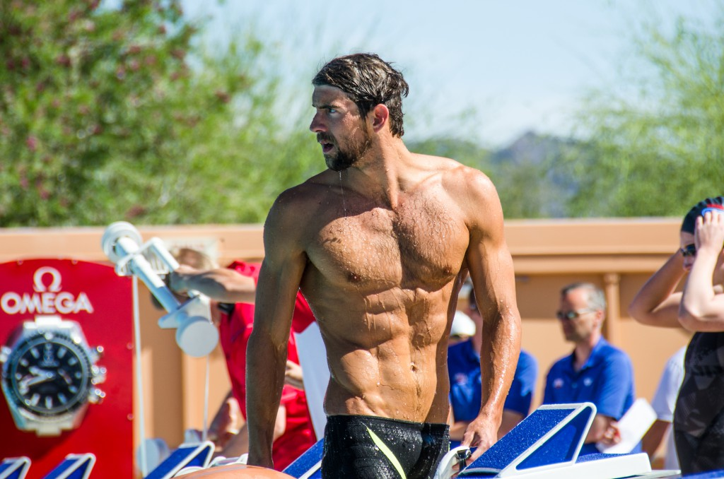 michael-phelps-200-im-mesa-2016