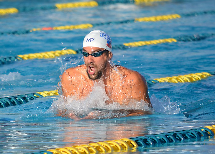 michael-phelps-breaststroke-mesa-2016