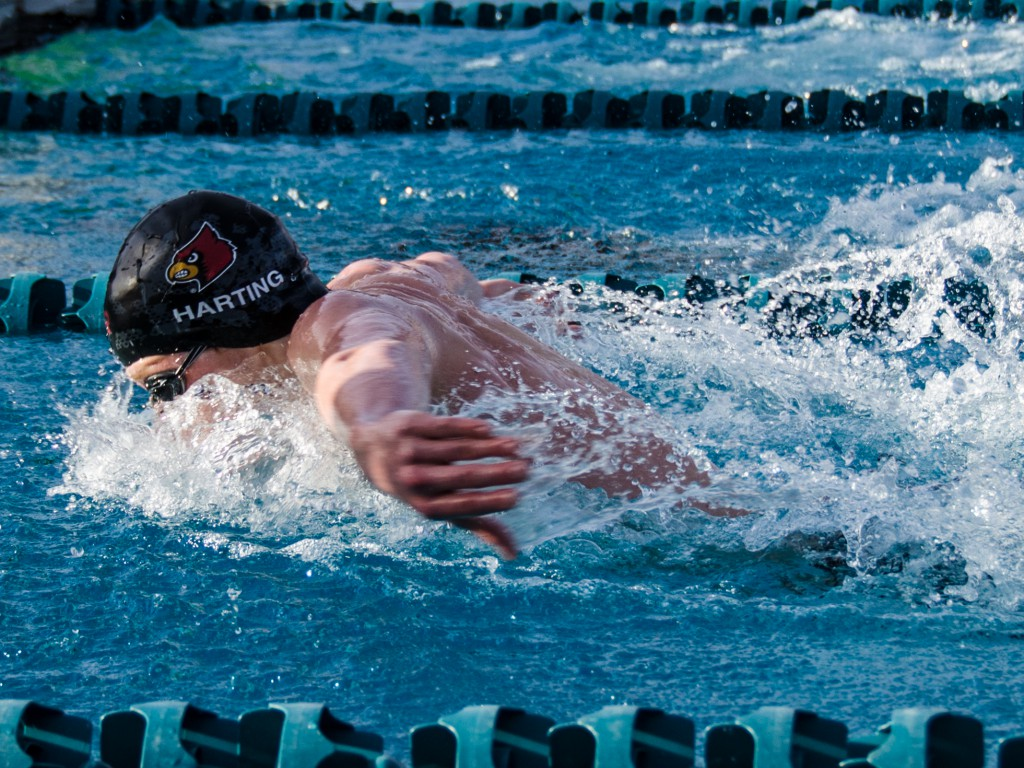 zach-harting-200-butterfly-mesa-2016