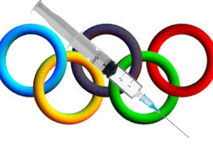 Rio Doping Lab Reinstated By Wada In Time For Upcoming