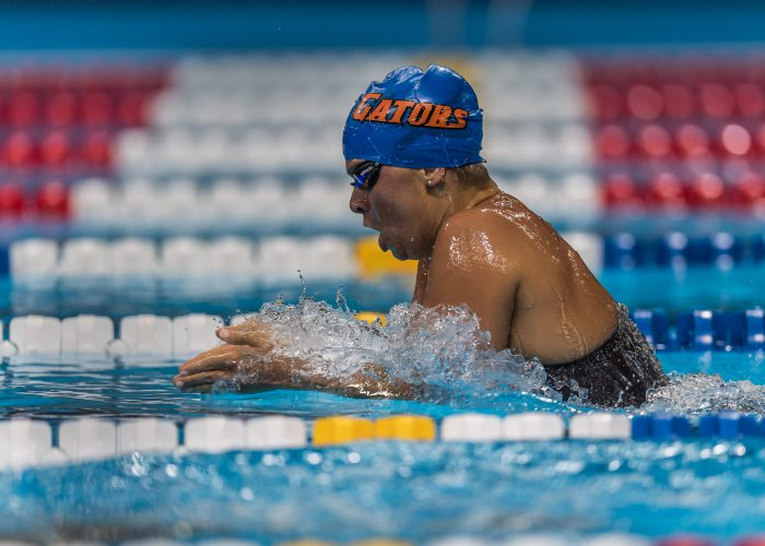 Olympic Swimming Breaststroke introducing the 2016 women's olympic swim team - swimming world news