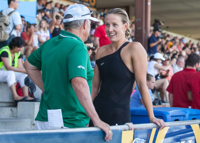 jessica-hardy-and-her-coach-at-2016-santa-clara